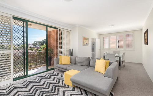 56/18 Knocklayde St, Ashfield NSW 2131