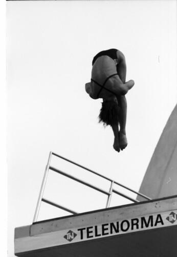 015 Diving_EM_1989 Bonn