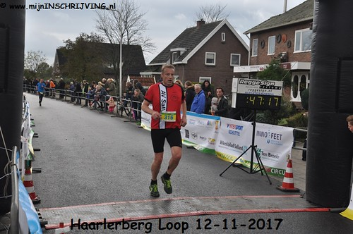 HaarlerbergLoop_12_11_2017_0585