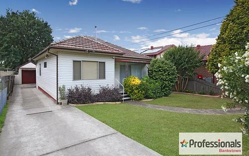6 Waruda St, Bankstown NSW 2200