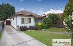 6 Waruda Street, Bankstown NSW