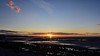 Sunset Over Morecambe (Quality BoB) Tags: morecambe bay sunset october 2017 hest bank