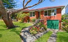 7 Arnott Crescent, Warriewood NSW
