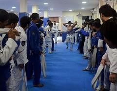 BJJ-India-2017-Camp-Test (84) (BJJ India) Tags: bjj bjjindia bjjdelhi brazilianjiujitsu bjjasia jiujitsu jujitsu graciejiujitsu grappling ufc arunsharma rodrigoteixeira martialarts selfdefense mma judo mixedmartialarts selfdefence mmaindia mmaasia ufcindia