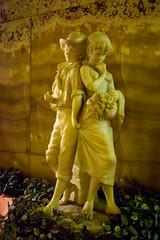 DSC_5202-253 (kytetiger) Tags: lisboa lisbonne belem ajuda national palace palácio nacional da sculpture young couple cesare lapini
