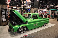 Sema Day three -126