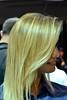 Eicma 2017 Model (234) (Pier Romano) Tags: eicma 2017 eicma2017 salone esposizione ciclo bionda blonde moto motorcycle bike fiera rho milano italia italy nikon d5100 donna woman ragazza girl babe sexy modella model hostess promoter standista bella bellezza beautiful ragazze girls modelle models donne women