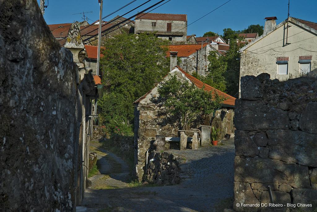 1600-covelaes (60)