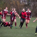 Rugby Sevens Women thumbnail