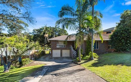 57 Hall Drive, Murwillumbah NSW