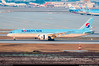 "ICN.2017 # KE - B789 HL8083 ""Dreamliner"" awp (CHR / AeroWorldpictures Team) Tags: korean air lines boeing 7879 dreamliner msn 34812 575 eng 2x genx1b reg hl8083 history aircraft first flight built site charleston kchs usa delivered koreanairlines ke kal config cabin ferried chs icn reverse beacon landing asian airlines south korea seoul planespotting airport b787 b789 nikon d300s zoomlenses nikkor 70300vr raw lightroom awp aeroworldpictures 2017 rksi"