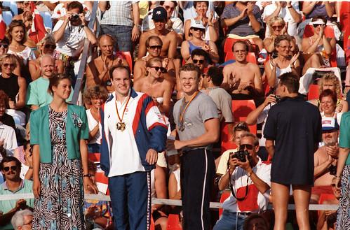373 Swimming_EM_1989 Bonn