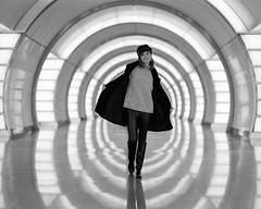 2017-10-09-0002-2 (Pavel Moroz) Tags: россия портрет среднийформат russia portrait girl mediumformat 6x7 pentax takumar ilford pentax6x7 takumar6x7105mmf24 ilfordhp5plus400 bw 2017 pentaxflickraward