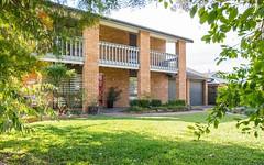 22 McClintock Drive, Muswellbrook NSW