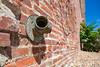 Denver - Auto Sprinkler (AP Imagery) Tags: firehose denver sprinkler hose water brick bricks valve pipe colorado
