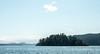DSCF6806 (LEo Spizzirri) Tags: amy bay betsy chris doe doebay doebayfest josh lia meishan music nicole northwest orcasisland pacific pacificnorthwest pnw pugetsound rachel seattle washington