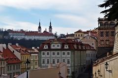 Prag - Praha - Prague 132 (fotomänni) Tags: prag praha prague städtefotografie reisefotografie architektur gebäude buildings manfredweis