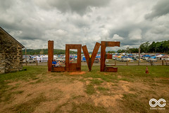 08_27_2017_WQ1_2421_Lockn_Fest_Activities_Camping_Crowds_Venue_by_Wiley_Quixote (locknfestival) Tags: lockn vendors sponsors garcias forest wheelhouse family friends arrington virginia is for lovers starr hill eno brewery newport relix love high brew coffee klean kanteen