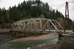 DSC_8321 (Copy) (pandjt) Tags: chilliwack bc britishcolumbia thrutrussbridge bridge vedderbridge vedderriver chilliwackriver