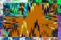 news art 01 58 (Zoran Janev) Tags: computer abstract art
