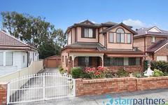 16 Harper Street, Merrylands NSW