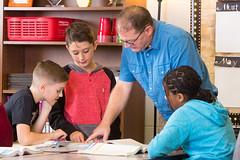 20171114-IMG_7360.jpg (Missouri Southern) Tags: education mssu fall2017 moso teachereducation class classroom teacher missourisouthernstateuniversity