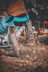 i like to play in the dirt (ercan.cetin) Tags: motocross dirt streetphotography strassenfotografie olympus olympusphotography olympusomd