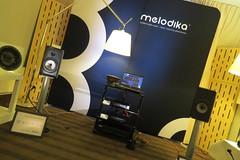Audio Show Poland 2017 (Camera Travels - Please read my Profile. Happy to ) Tags: audio show poland 2017 hifi high fidelity
