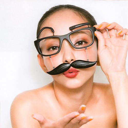 安室奈美恵 画像19