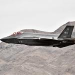 F-35 Lightning II thumbnail