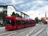 065 - 17-09-09 Innsbruck Amras Tw 318