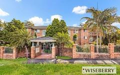 6/2B Myrtle Road, Bankstown NSW