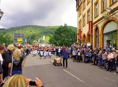 P1010997 (diddi.tr) Tags: bernkastelkues weinumzug weinfest mittelmosel