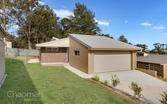 8/117-121 Old Bathurst Road, Blaxland NSW