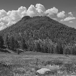 Rocky Mountain thumbnail