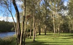 Lot 8 Haydons Wharf Road, Cooperabung NSW