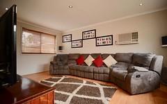 41 Pitt Street, Tahmoor NSW