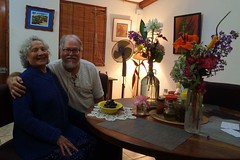 33 Years Young Together (John Godfrey Schellinger) Tags: anniversary 33 young together love