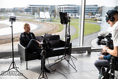 Mercedes World - Valtteri Bottas (Dan Fegent) Tags: valtteribottas mercedesworld england uk formula1 c63amg driver f1 formulaone monsterenergy corporate day simulators canon5d4 fullframe canon action canon1dx
