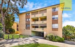 13/20 Queens Avenue, Parramatta NSW