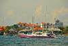 Aneecha (Everyone Sinks Starco (using album)) Tags: kapal kapallaut ship yacht aneecha