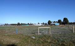 19 Kingfisher Drive, Mulwala NSW