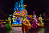 Behold, Agrabah in Neon (Jared Beaney) Tags: canon6d canon travel photography photographer japan japanese asia tokyodisneyresort tokyo disneythemeparks disney disneyparks themeparks amusementpark themepark tokyodisneyland tokyodisneyselectricalparade tokyodisneyelectricalparade dreamlights night