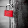 E&C <3 (Pablo Guerra Castro) Tags: candado love chain inlove amor enamorados