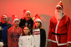 """IMG_2176 • <a style=""""font-size:0.8em;"""" href=""""http://www.flickr.com/photos/153737210@N03/38655245281/"""" target=""""_blank"""">View on Flickr</a>"""