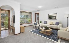 11 Janice Place, Narraweena NSW