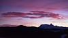 _DSC6815 (jmbaud74) Tags: ciel sky mont blanc clouds nuages