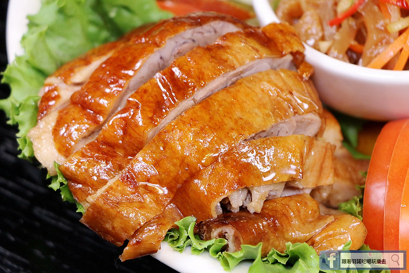 三重港式料理推薦茶騷有味茶餐廳020