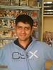 Thokar Niaz Baig Peoples (combojee01) Tags: thokar niaz baig multan road lahore pakistan peoples boys cricket team member dogar market shahid butt video centre