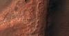 ESP_050170_1445 (UAHiRISE) Tags: mars nasa mro jpl lpl science astronomy space geology arizona ua